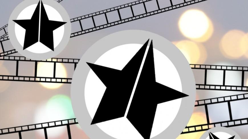 Тест: Хорошо ли вы знаете фильм «Человек с бульвара Капуцинов»?