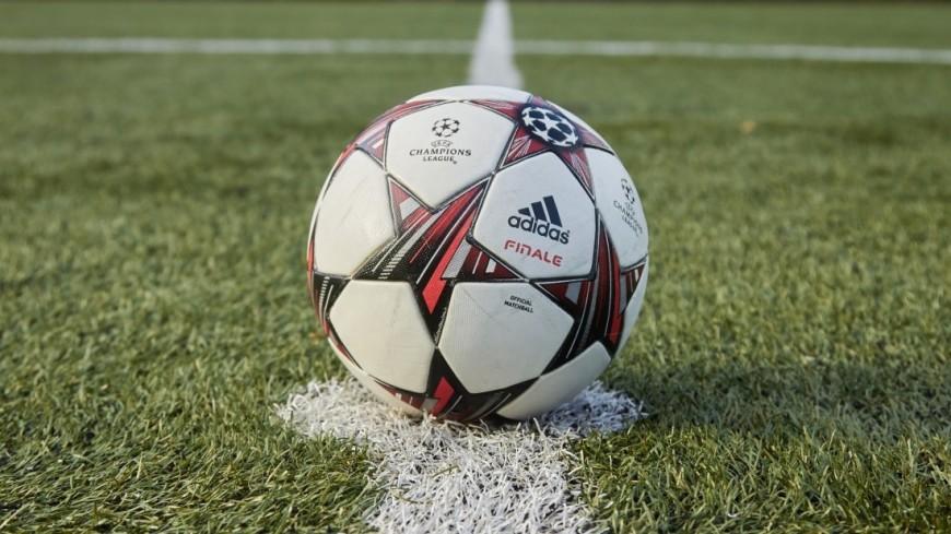 «Челси» предложил итальянцу Сарри контракт на два года