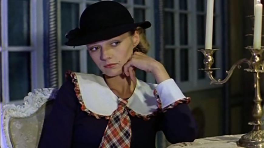 Тест: Насколько хорошо вы помните фильм «Мэри Поппинс, до свидания»?