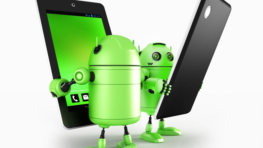 Шесть полезных функций Android, о которых мало кто знает