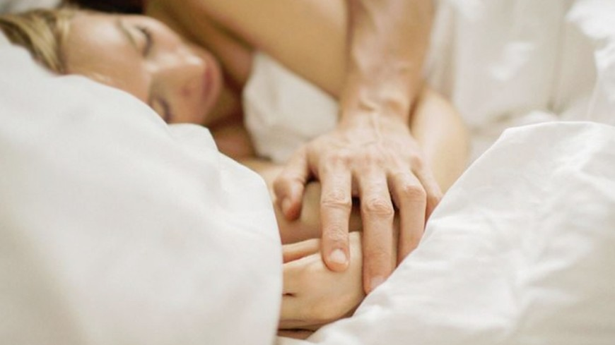 Замуж за «папочку»: кому нужны возрастные партнеры?