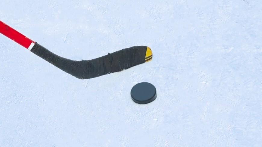 Хоккеисты Беларуси проиграли Франции на чемпионате мира