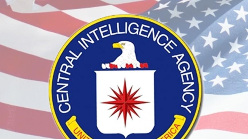 Кандидатуру Хаспел на пост главы ЦРУ поддержали в сенате