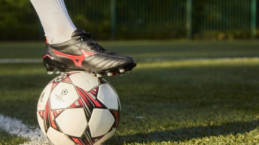 Триумф «Енисея»: красноярских футболистов встретили дома как героев