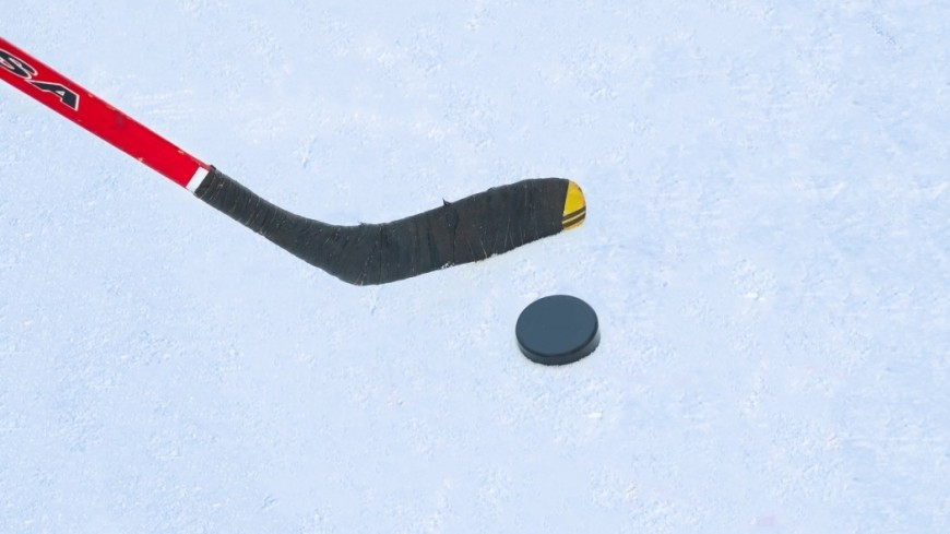 Хоккеисты США забросили в ворота Южной Кореи 13 шайб