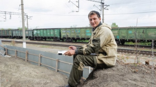 Фермер из Кыргызстана поделился секретом богатого урожая сахарной свеклы