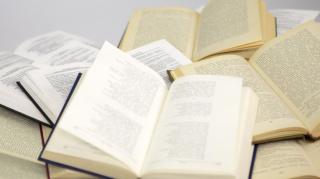 Ай да Пушкин: как поэт стал блогером