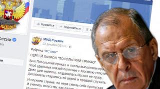 Александр Дрозденко принес присягу и официально стал губернатором Ленобласти