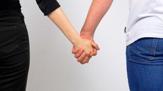 Психологи выяснили, что заставляет мужчин быть агрессивными
