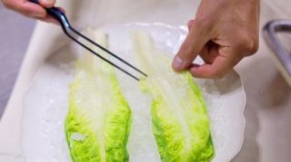 Назван самый полезный способ приготовления мяса