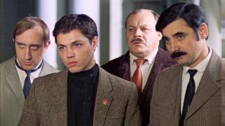 Фильмы с Мэг Райан возглавили рейтинг романтических комедий